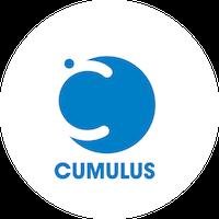 Cumulus – La marque Logo